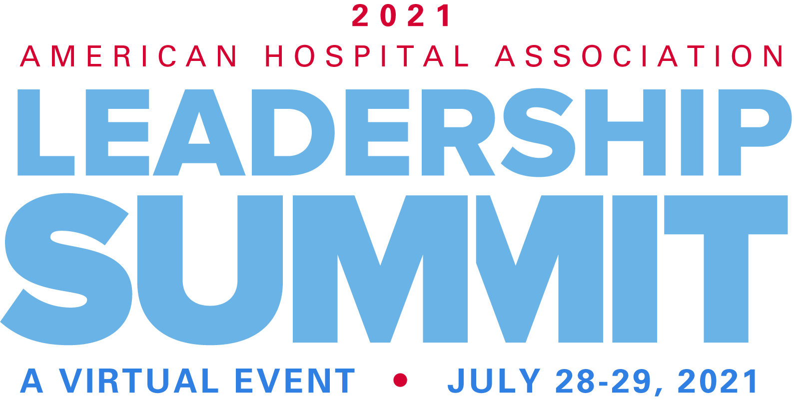 leadershipsummit site header logo
